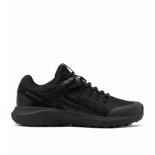 Shoes Columbia TRAILSTORM WATERPROOF
