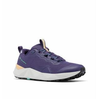 Columbia FACET 15 OUTDRY Women's Shoes