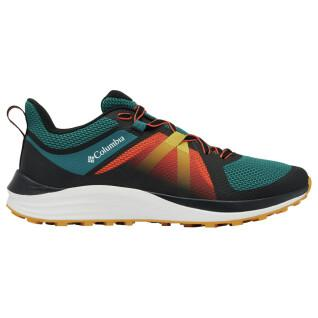 Shoes Columbia ESCAPE PURSUIT