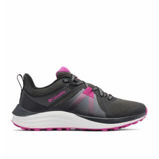Women's shoes Columbia ESCAPE PURSUIT