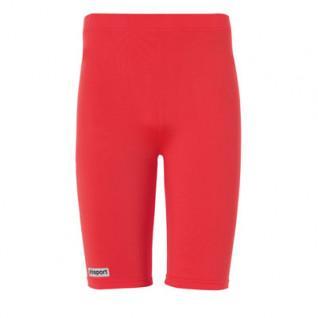 Sub-shorts Uhlsport Color Distinction