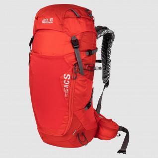 Jack Wolfskin Crosstrail 32LT Backpack
