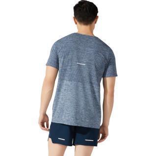 Asics Race T-shirt