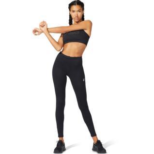 Asics Core Women's pantyhose