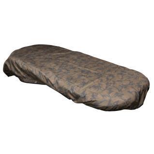 Fox VRS2 Camo Sleeping Bag Cover