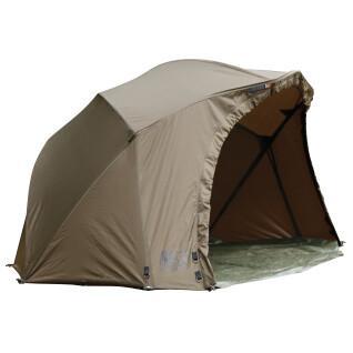 Shelter Fox R Series Brolly