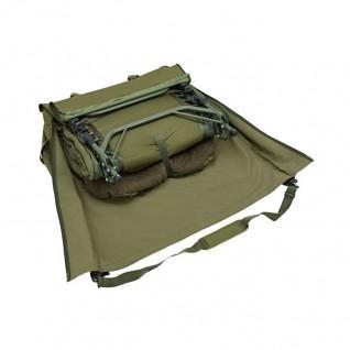 Bed bag Trakker NXG Roll-Up