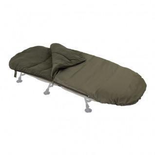 Trakker Sleeping Bag