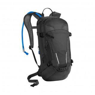 Camelbak Mule Backpack 3L/9L