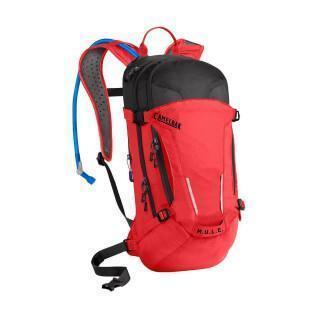 Camelbak Mule Backpack 3L/9L
