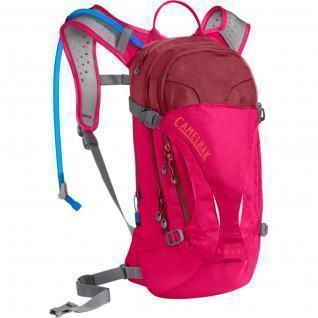 Camelbak Luxury Backpack 3L/7L