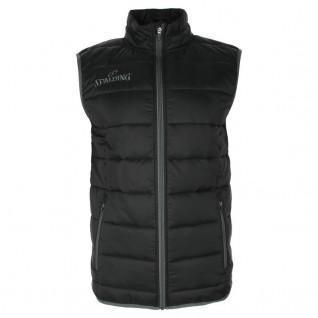 Sleeveless jacket Spalding