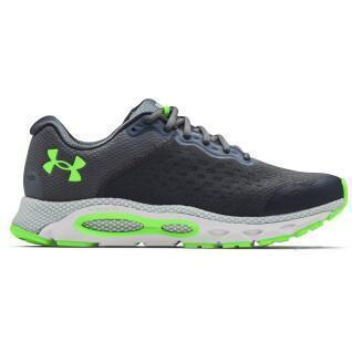 Running shoes Under Armour Hovr Infinite 3