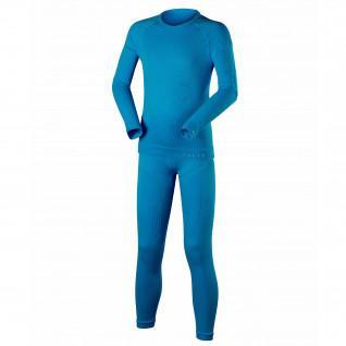 Technical underwear Child Falke Maximum Warm