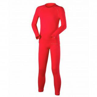 Technical underwear for children Falke Maximum Warm