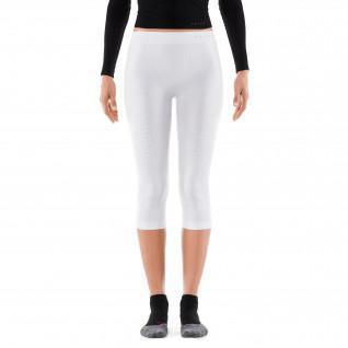 Women's Falke Impulse Ski 3/4 tights