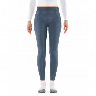 Women's tights Falke Wool-Tech