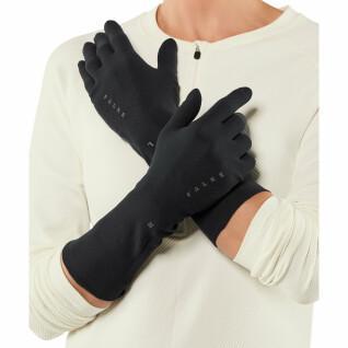 Falke Light Mixed Gloves