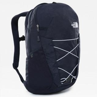 The North Face Cryptic Backpack