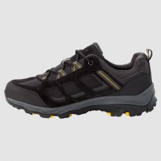 Jack Wolfsking Vojo shoes