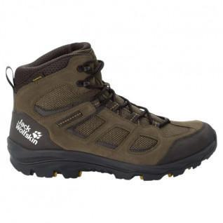 Shoes Jack Wolfskin Vojo 3