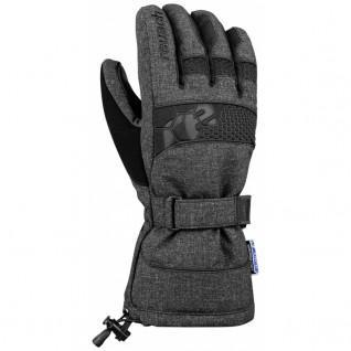 Reusch Connor R-tex® XT Gloves