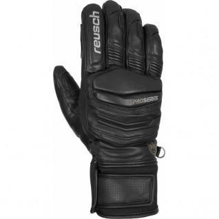 Reusch Master Pro Gloves