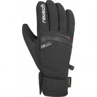 Reusch Bruce GTX Gloves