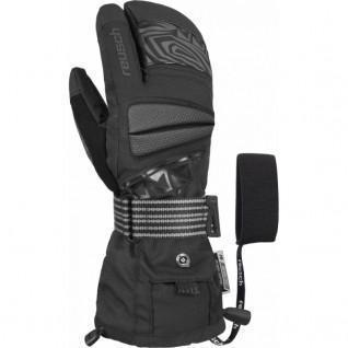 Gloves Reusch Sweeber R-tex® XT Lobster