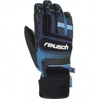 Reusch Stuart R-tex® XT Gloves