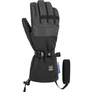 Reusch Sid Triple Sys R-tex® XT Gloves