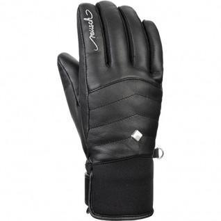 Gloves woman Reusch Thais