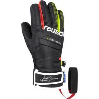 Reusch Marcel Hirscher R-tex® Junior Gloves