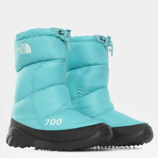The North Face Nuptse Bootie 700 Women's Shoes