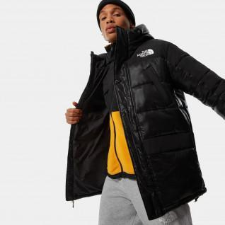 Parka The North Face Hmlyn Insulated