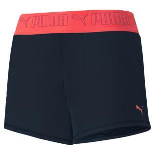 Women's shorts Puma Train