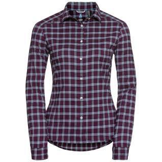 Shirt woman Odlo Burnaby
