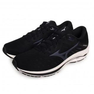 Mizuno Wave Rider 24 Shoes