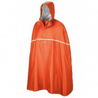 Waterproof Poncho for women Ferrino