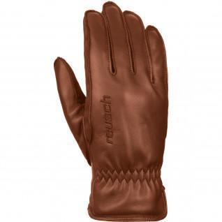 Reusch Faro Gloves