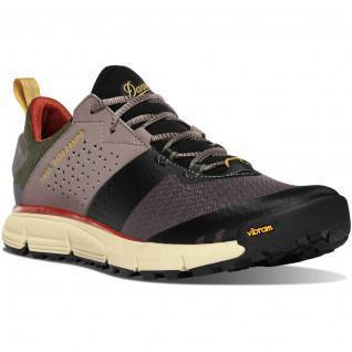 Danner 2650 Campo Shoes