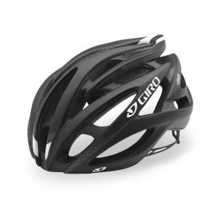Helmet Giro Atmos 2