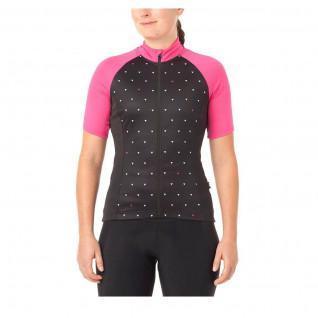 Giro Chrono Sport Sub Jersey women's jersey