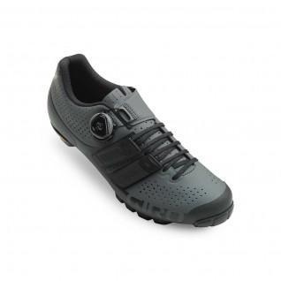 Giro Code Techlace Shoes