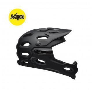 Bell Helmet SUPER 3R MIPS