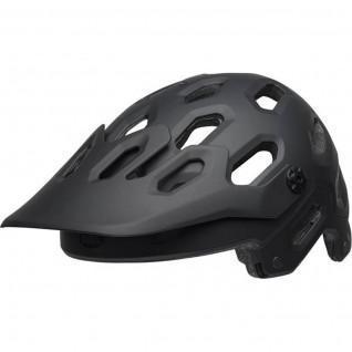 Bell Helmet SUPER 3