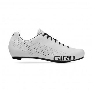 Giro Empire Shoes