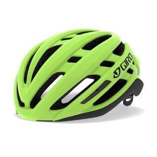 Giro Agilis Helmet