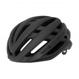 Headset Giro Agilis Mips