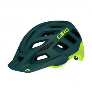 Giro Radix Helmet